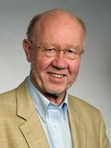 - CDU-Wolfgang-Kohl