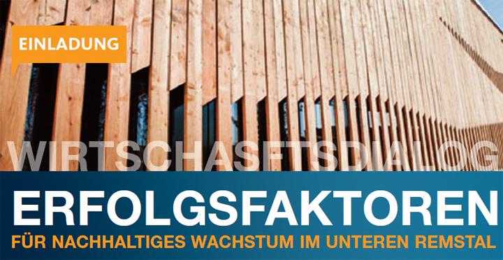 CDU-Einladung-Wirtschaftsdialog-2013