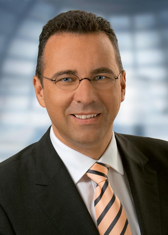Joachim Pfeiffer