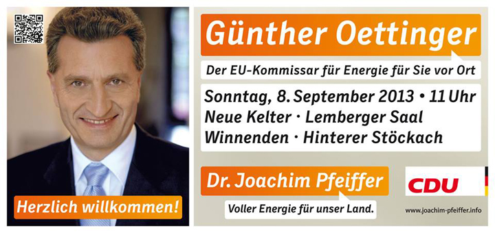 Guenther_Oettinger_080913