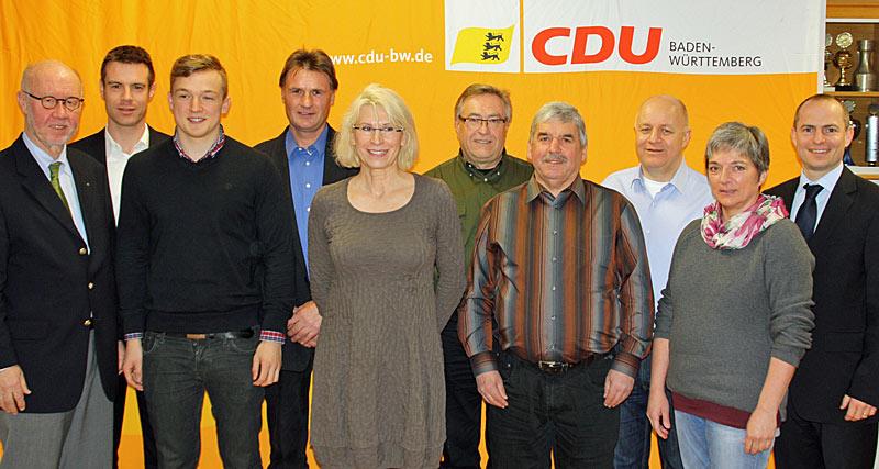 CDU-Kernen-Korb-Kreistagswahl-800x