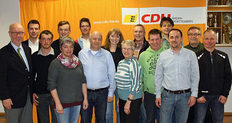 CDU-Kernen-Liste-800x