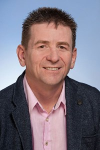 Rainer Müller (50)