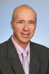 Dr. Volker Borck (50)