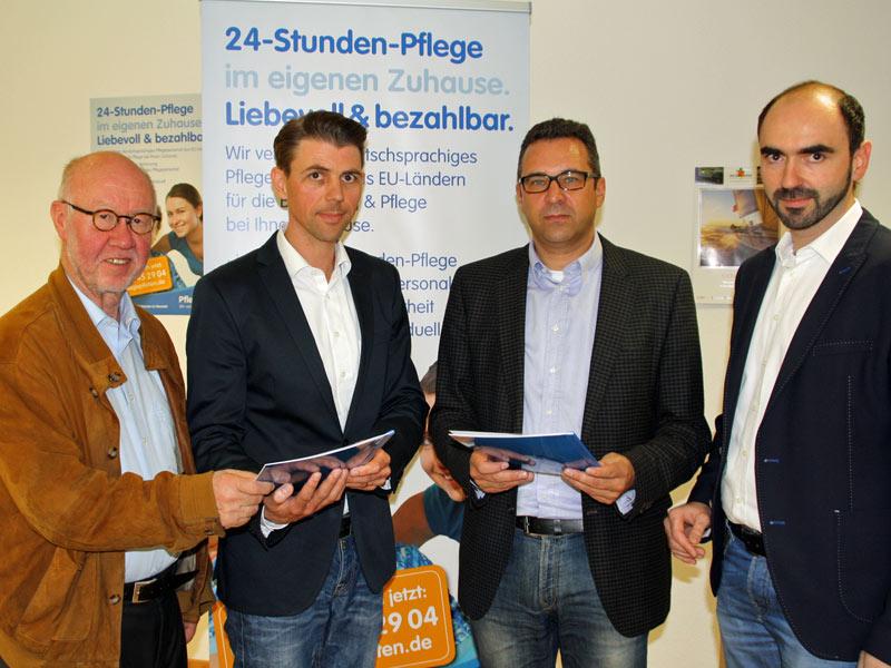CDU-Kernen-PflegePiloten