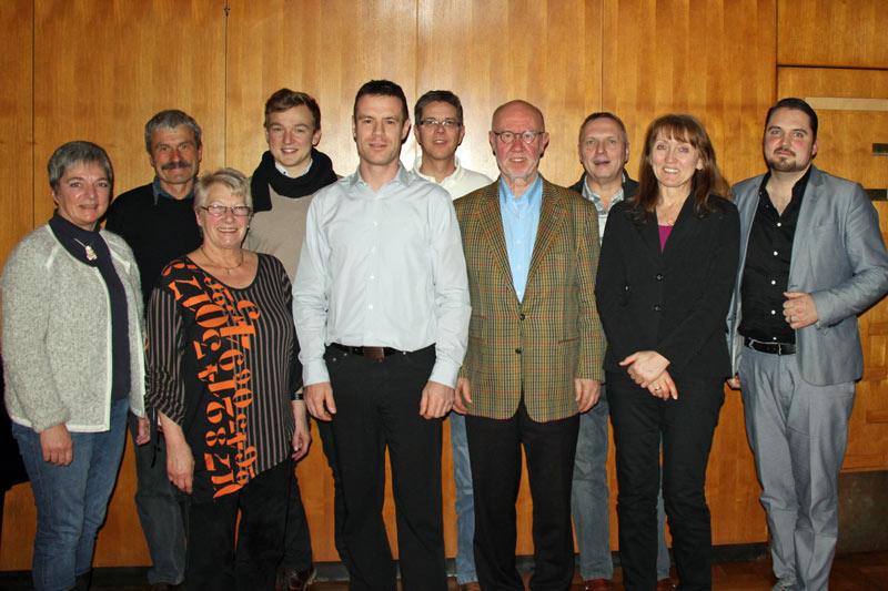 CDU-Kernen-Vorstand-2015