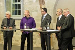CDU-Terrorissmus-Diskussion1-290415